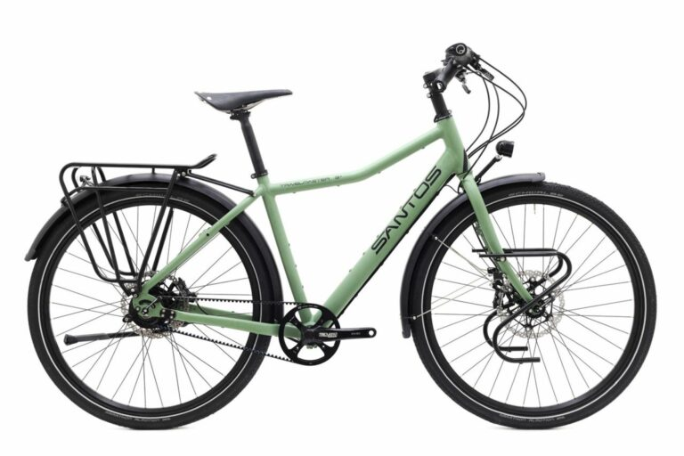 TM3_IceGreen-Black_28inch50mm_sideview-1c14119a